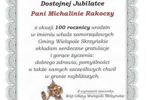 Jubileusz 100-lecia urodzin - dyplom_mr.jpg