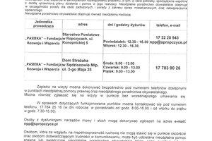 Nieodpłatna pomoc prawna - 0002.jpg
