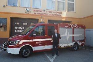 samochód ratowniczo-gaśniczy - 001.jpg