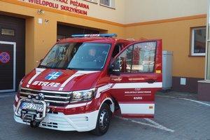 samochód ratowniczo-gaśniczy - 004.jpg