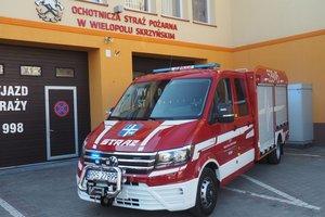 samochód ratowniczo-gaśniczy - 005.jpg