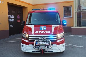 samochód ratowniczo-gaśniczy - 006.jpg