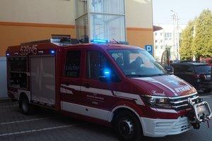 samochód ratowniczo-gaśniczy - 007.jpg