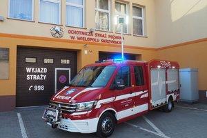 samochód ratowniczo-gaśniczy - 008.jpg
