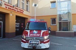 samochód ratowniczo-gaśniczy - 009.jpg