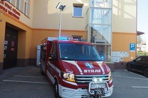 samochód ratowniczo-gaśniczy - 010.jpg