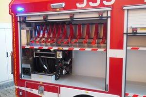 samochód ratowniczo-gaśniczy - 011.jpg