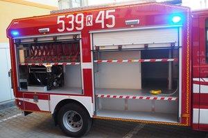 samochód ratowniczo-gaśniczy - 012.jpg