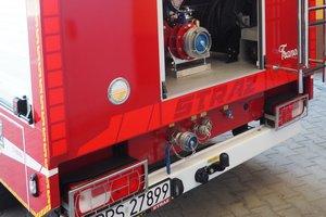 samochód ratowniczo-gaśniczy - 015.jpg