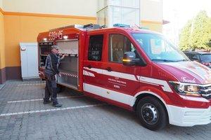samochód ratowniczo-gaśniczy - 017.jpg