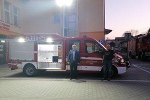 samochód ratowniczo-gaśniczy - 019.jpg