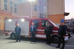 samochód ratowniczo-gaśniczy - 020.jpg