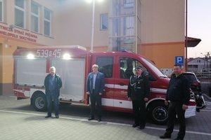 samochód ratowniczo-gaśniczy - 025.jpg