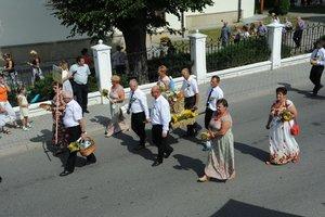 Tradycyjny Odpust Wielopolski 2020 - 021.jpg