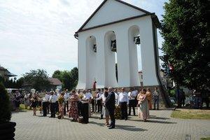 Tradycyjny Odpust Wielopolski 2020 - 024.jpg