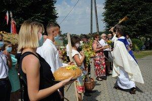 Tradycyjny Odpust Wielopolski 2020 - 025.jpg