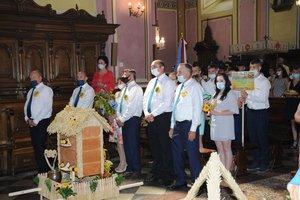 Tradycyjny Odpust Wielopolski 2020 - 026.jpg