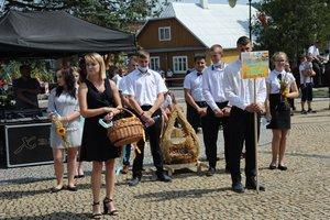 Tradycyjny Odpust Wielopolski 2020 - 029.jpg