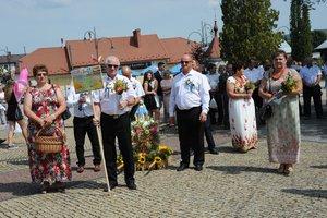 Tradycyjny Odpust Wielopolski 2020 - 030.jpg