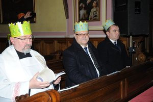 VI Orszak Trzech Króli - dsc_3932.jpg