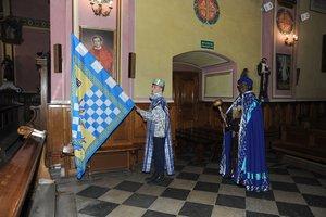VI Orszak Trzech Króli - dsc_3936.jpg