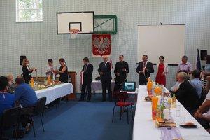 otwarcie Sali Gimnastycznej przy Szkole Podstawowej w Gliniku - 20180406_0004.jpg