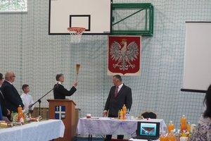 otwarcie Sali Gimnastycznej przy Szkole Podstawowej w Gliniku - 20180406_0006.jpg