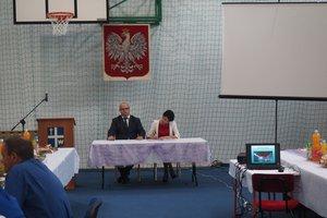 otwarcie Sali Gimnastycznej przy Szkole Podstawowej w Gliniku - 20180406_0013.jpg