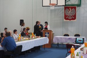 otwarcie Sali Gimnastycznej przy Szkole Podstawowej w Gliniku - 20180406_0015.jpg