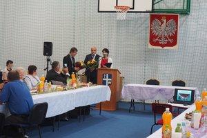 otwarcie Sali Gimnastycznej przy Szkole Podstawowej w Gliniku - 20180406_0016.jpg