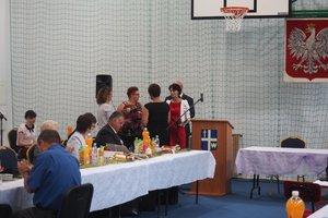 otwarcie Sali Gimnastycznej przy Szkole Podstawowej w Gliniku - 20180406_0018.jpg