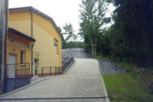 otwarcie Sali Gimnastycznej przy Szkole Podstawowej w Gliniku - 20180406_0022.jpg