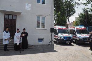 otwarcie Zespołu Ratownictwa Medycznego w Wielopolu Skrzyńskim - 20180406_0010.jpg