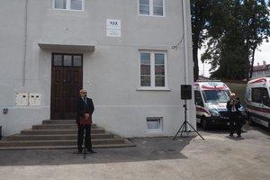 otwarcie Zespołu Ratownictwa Medycznego w Wielopolu Skrzyńskim - 20180406_0013.jpg