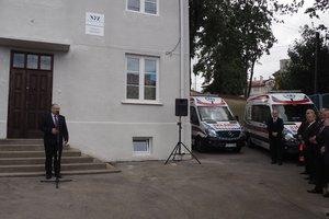 otwarcie Zespołu Ratownictwa Medycznego w Wielopolu Skrzyńskim - 20180406_0021.jpg
