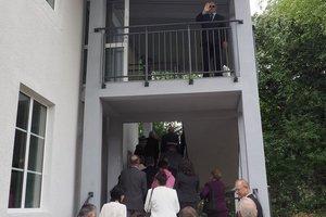 otwarcie Zespołu Ratownictwa Medycznego w Wielopolu Skrzyńskim - 20180406_0024.jpg