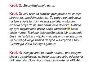 rejestracja opis - ulotka_s.2.jpg