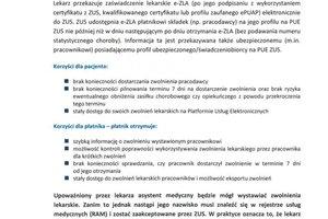 elektroniczne zwolnienia lekarskie - 20182111_0001.jpg