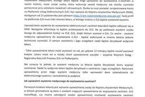 elektroniczne zwolnienia lekarskie - 20182111_0002.jpg