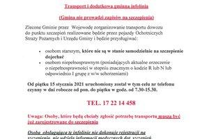 Informacja - skmbt_c454e21011510361.jpg