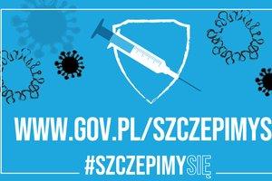 #SzczepimySię - grafiki_szczepienia1.jpg