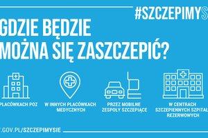 #SzczepimySię - grafiki_szczepienia4.jpg