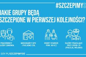 #SzczepimySię - grafiki_szczepienia5.jpg