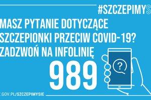 #SzczepimySię - grafiki_szczepienia6.jpg