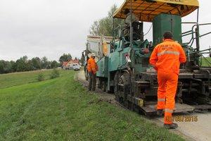 Droga w trakcie przebudowy - img_0967.jpg