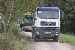 Droga w trakcie przebudowy - img_0968.jpg