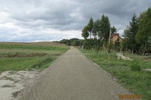 Droga w trakcie przebudowy - img_0983.jpg