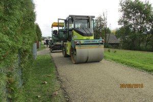 Droga w trakcie przebudowy - img_0984.jpg