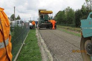 Droga w trakcie przebudowy - img_0985.jpg