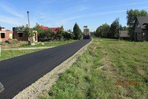 Droga w trakcie przebudowy - img_1006.jpg